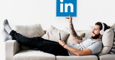 LinkedIn presenta el listado de empresas donde los mexicanos sueñan con trabajar