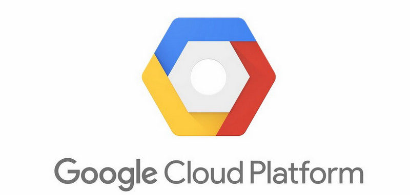¿Que es Google Cloud Vision?