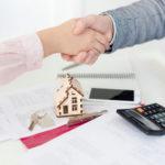 Venta Exclusivas de Casas con Asesor Inmobiliario