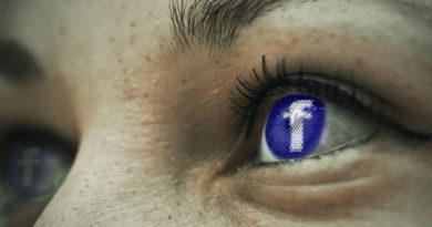 ¿Van a desaparecer los me gusta en Facebook ?