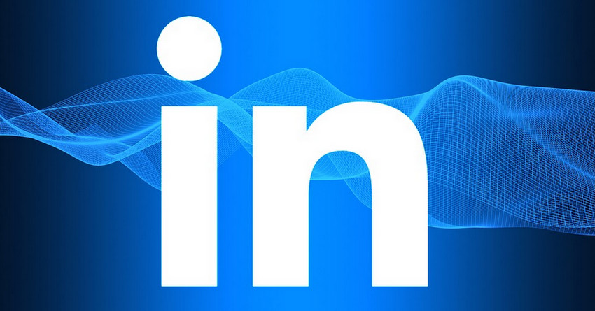 marca personal linkedin